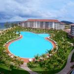Vinpearl Condotel Phú Quốc – Không gian nghỉ dưỡng lý tưởng