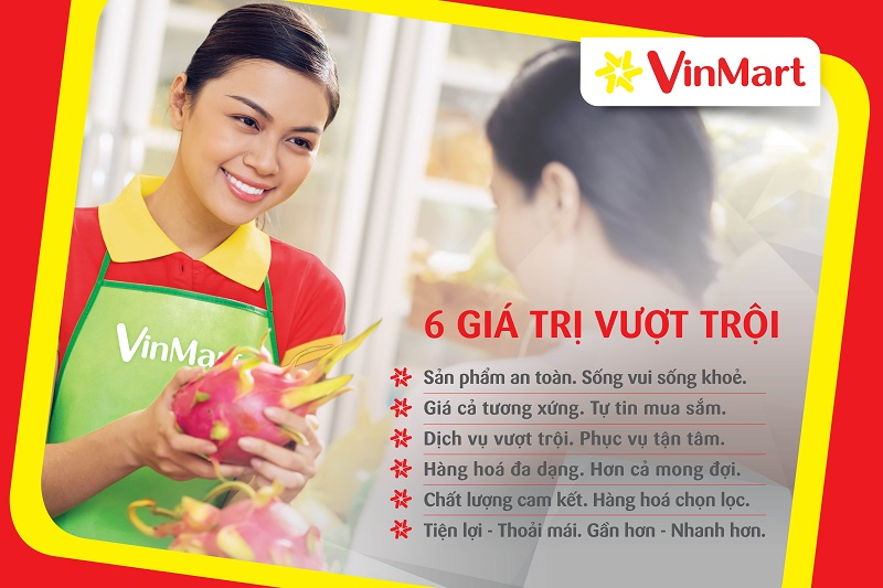Vinpearl Condotel Phú Quốc