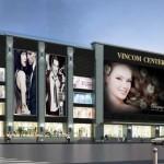 """""""Zoom in"""" vào khu trung tâm thương mại của Vinpearl Condotel Phú Quốc"""