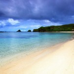 """Vinpearl Condotel Phú Quốc – Vẻ đẹp đến từ những sắc """"xanh"""""""