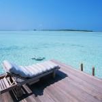 Vinpearl Condotel Phú Quốc – cái nhìn cụ thể hơn về bãi biển Đảo Ngọc