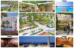 TIỆN NGHI VƯỢT TRỘI CONDO-HOTEL PHÚ QUỐC