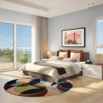 3 điều làm nên chuyến nghỉ dưỡng hoàn hảo tại Vinpearl Condotel Phú Quốc