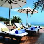 Những lý do nên đầu tư bất động sản nghỉ dưỡng Condotel Phú Quốc