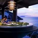 Đâu là điểm làm Vinpearl Condotel Phú Quốc trở nên nổi bật?