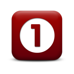 128210-simple-red-square-icon-alphanumeric-n1-solid