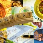 Vinpearl Condotel Phú Quốc và BĐS nghỉ dưỡng 2016: Liệu có giảm giá?