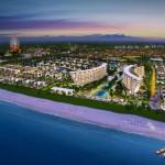 Vinpearl Condotel Phú Quốc: Xu hướng nghỉ dưỡng dẫn đầu