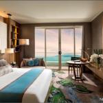 Căn hộ khách sạn cao cấp Condotel Phú Quốc hấp dẫn giới đầu tư