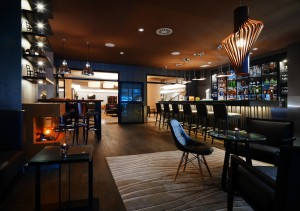 frankfurt-marriott-cross-bar-lounge-1