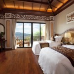 Vinpearl Condotel Phú Quốc: Căn hộ khách sạn hiện đại nhất Đảo Ngọc