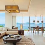 Nên mua căn hộ tại Vinpearl Condotel Phú Quốc ở thời điểm nào?