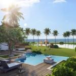 Khách du lịch sẽ lựa chọn biệt thự biển nghỉ dưỡng hay căn hộ khách sạn?