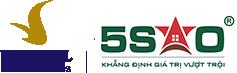 Hệ thống dự án CONDOTEL Phú Quốc Việt Nam