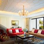 Việc chuyển nhượng căn hộ Vinpearl Condotel Phú Quốc trong thời gian tham gia Chương trình cho thuê có dễ không?