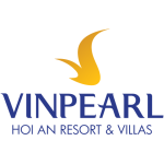 Vì sao nên đầu tư vào dự án Vinpearl Condotel Phú Quốc
