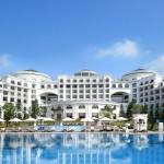 Bảng hàng & giá bán căn hộ Condotel Phú Quốc của Vingroup