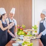 Những khu nghỉ dưỡng Vinpearl Phú Quốc có khả năng níu chân du khách