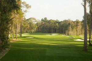 he-thong-san-golf-tai-vinpearl-phu-quoc