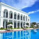 Chọn căn hộ đẳng cấp Condotel Phú Quốc có sinh lời hiệu quả?