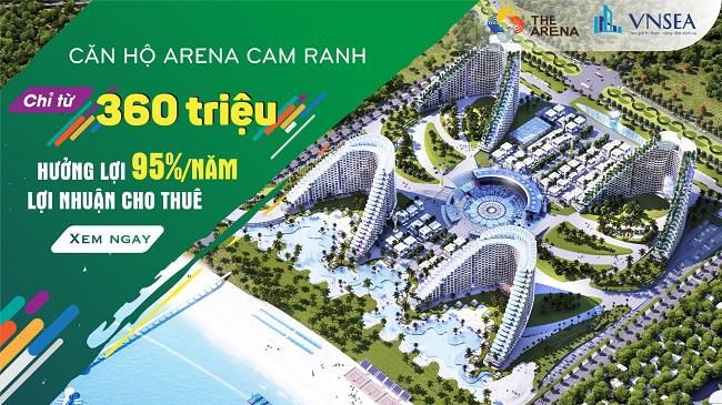 du-an-the-arena-cam-ranh-resort-co-hoi-dau-tu-3-trong-1