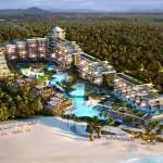 3 yếu tố cần có ở một căn hộ nghỉ dưỡng condotel Phú Quốc