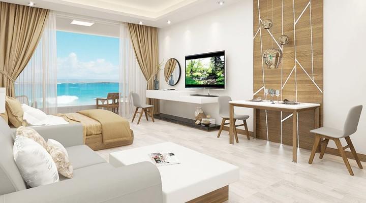 condotel-movenpick-cam-ranh-resort-5