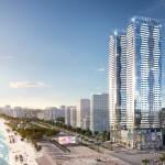 Căn hộ Condotel T&T Twin Tower Đà Nẵng – ĐẲNG CẤP SỐNG THƯỢNG LƯU