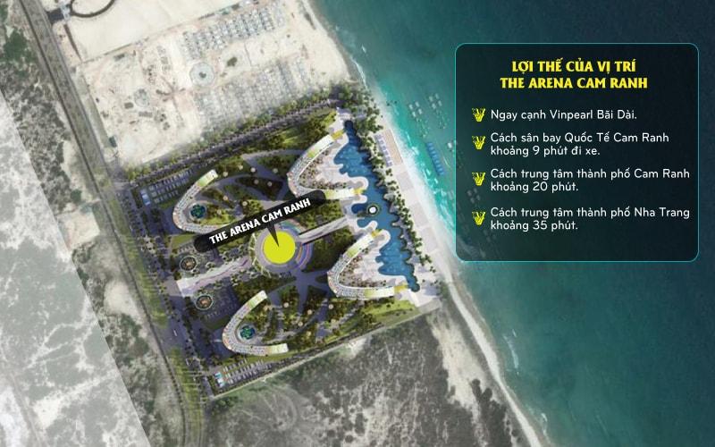 du-an-the-arena-cam-ranh-resort