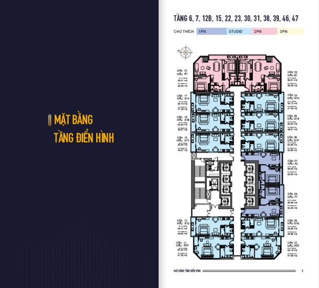 mat-bang-du-an-tt-twin-towers-da-nang-1