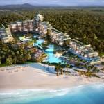 Tổng quan dự án Condotel Premier Residence Phú Quốc