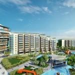Dự án Condotel Phú Quốc nào đang dậy sóng thị trường này?