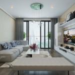 Vì sao nhà đầu tư nên mua căn hộ khách sạn Twin Towers Đà Nẵng?