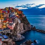 Dự án Sun Group Địa Trung Hải Phú Quốc – Một Châu Âu thu nhỏ