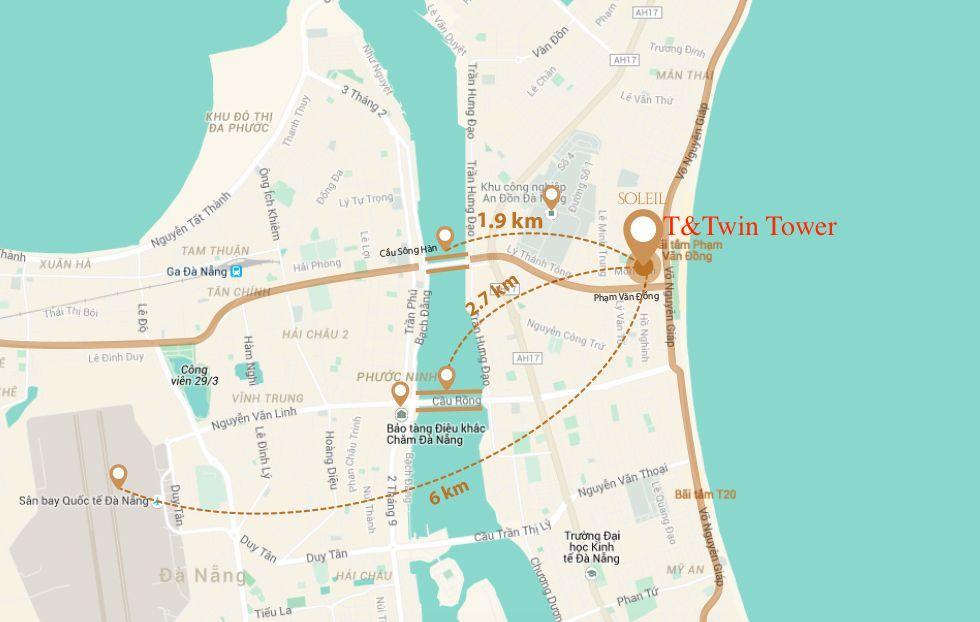 vị-tri-du-an-condotel-t-t-twin-towers-da-nang