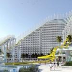 Tại sao nên đầu tư căn hộ khách sạn The Arena ngay hôm nay?