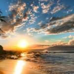 Tin tốt nhà đầu tư condotel Phú Quốc: Phú Quốc quy hoạch theo định hướng đặc khu