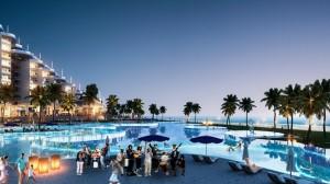 tai-sao-nen-mua-condotel-the-arena-cam-ranh-resort 1
