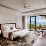 Thiết kế condotel Island Nha Trang tinh tế và khác biệt