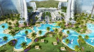 tien-ich-hang-dau-tai-condotel-the-arena-cam-ranh-resort 1