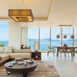 Vì sao nên mua căn hộ studio Vinpearl Island condotel Hòn Tre để đầu tư?