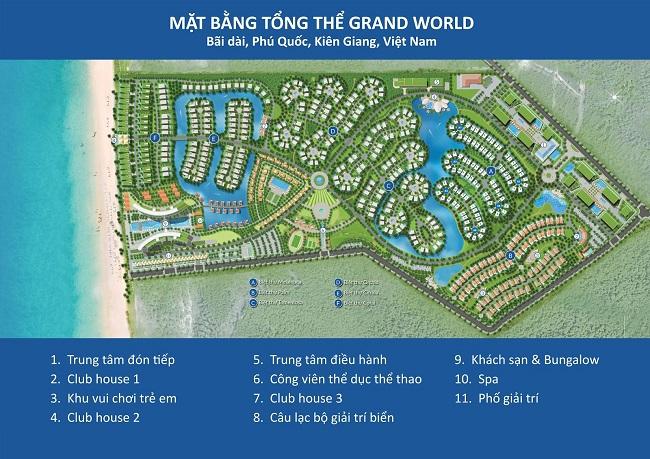MAT-BANG-VINPEARL-GRAND-WORLD-PHU-QUOC
