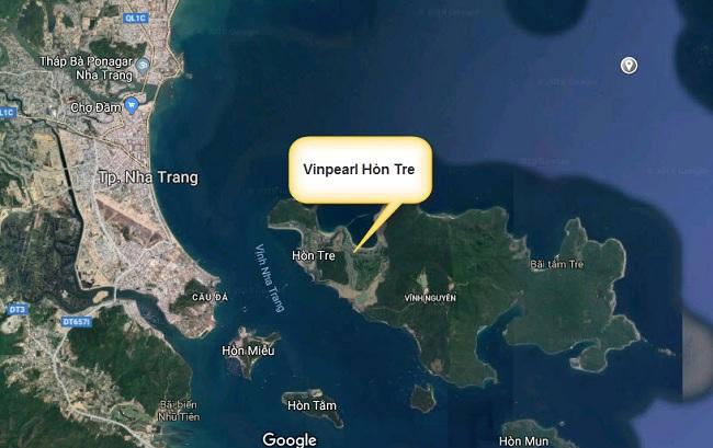 vi-tri-du-an-island-hon-tre-duoc-huong-loi-gi