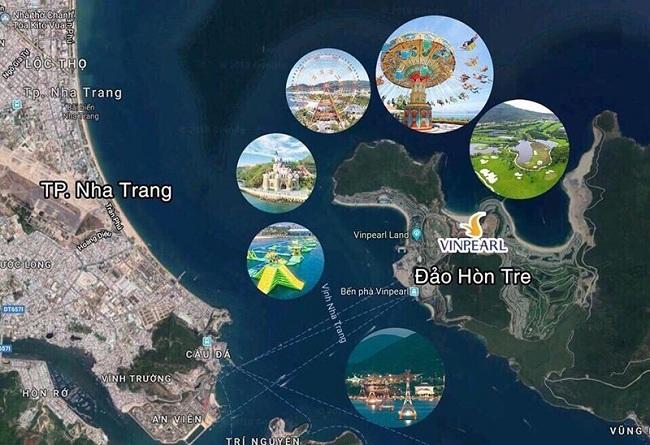 vi-tri-du-an-island-hon-tre-duoc-huong-loi-gi 1