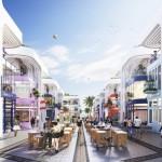 Tiềm năng tăng giá của Shophouse Phú Quốc dựa vào yếu tố nào?
