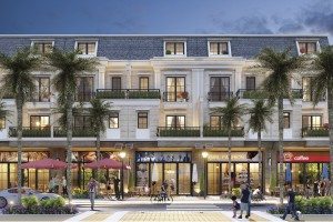 shophouse-grand-world-phu-quoc-1