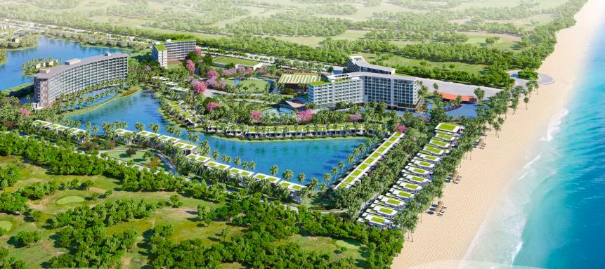 he-thong-tien-ich-movenpick-resort-waverly-phu-quoc