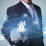 Xu hướng đầu tư bất động sản 2019 đã thay đổi như thế nào