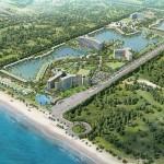 Khả năng hút khách từ vị trí condotel Movenpick Phú Quốc