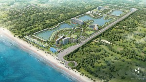 movenpick-resort-waverly-phu-quoc-chi-tu-960-trieu-sinh-loi-330-trieu-nam